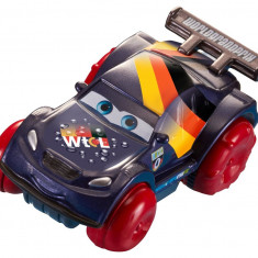Masina pentru apa Cars, Disney