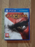 God of War 3 Remastered - joc PS4