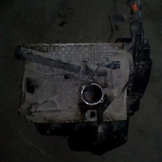 Bloc motor + baie ulei Volkswagen 14 16V An 2002-2006cod motor BBY460968cod 030103019