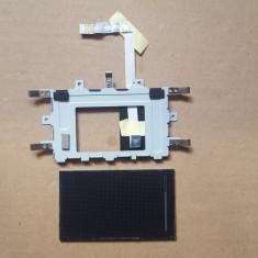 Touchpad:Asus F3S,Z53S,F3K,F3M,F3J,F3JR,Z53J,F3T-13GNI42AM011