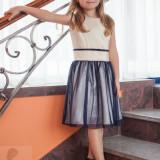 ROCHITA KARLA II
