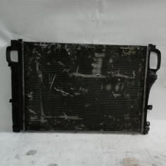 Radiator apa - Radiator racire