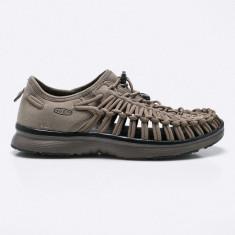 Keen - Sandale Uneek O2