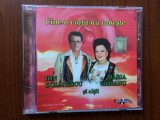 ion dolanescu maria ciobanu si altii cine-n viata nu iubeste cd disc populara
