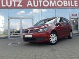 Volkswagen Touran 1.6 TDI Trendline BlueMotion, Motorina/Diesel, Break