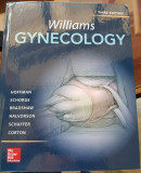 Williams Gynecology nou