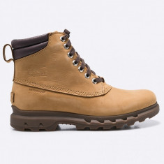 Sorel - Pantofi Portzman Lace - Ghete barbati