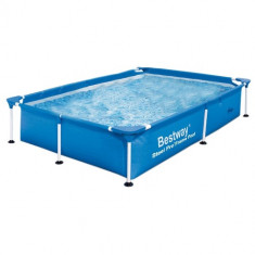 Piscina Splash Jr. (229 x 160 x 43 cm) Bestway