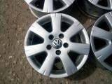 JANTE ORIGINALE VW 15 5X112, 6,5