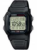 Ceas barbatesc Casio Sport W-800H-1AVES