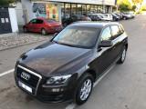 Audi Q5 S-Tronic Quattro, Motorina/Diesel, SUV