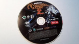 Joc PC Neverwinter Nights 2, Role playing, 12+, Multiplayer