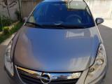 Opel corsa D, Motorina/Diesel, Hatchback