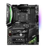 Placa de baza MSI X470 GAMING PRO CARBON AMD AM4 ATX