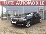 BMW 520 10F, Seria 5, Motorina/Diesel