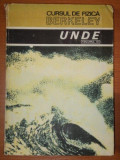UNDE,VOL.3 BERKELEY,BUC.1983