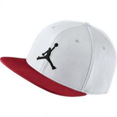 Sapca unisex Nike Jordan Jumpman Snapback 861452-101