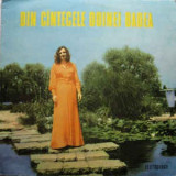 Doina Badea – Din Cîntecele Doinei Badea LP Vinil Electrecord 1978, Electrola