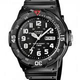 Ceas barbatesc Casio Standard MRW-200H-1BVEF