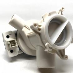 Pompa masina de spalat ARCTIC AFD7200A