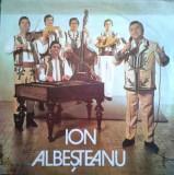 Ion Albeșteanu – Pe Valea Neajlovului  Electrecord – ST-EPE 02928    1986, VINIL, Electrola