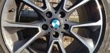Vand Jante BMW R19, 19, 5