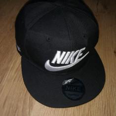 Sapca Nike Snapback, Marime universala