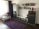 Inchiriez apartament 2 camere Lujerului, Etajul 3