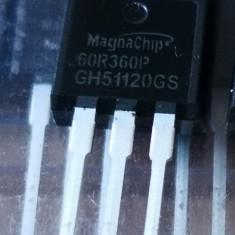 60R360P MMF60R360P