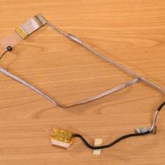 Cablu Display Laptop Asus X54H