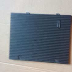 Carcasa rami ram HP Compaq Presario V5000 & C500 & C300 G3000 apzip000400