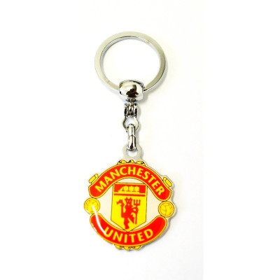Breloc Cheie Manchester United BRE 200 foto