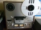 Magnetofon AKAI GX 630