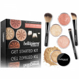 Set cadou Get Started Kit Medium BellaPierre