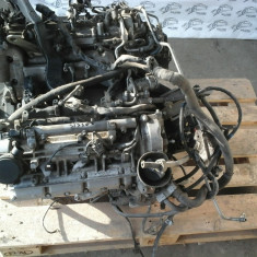 Instalatie Electrica Motor Mercedes ML 32 Diesel W164 An 2005 -2009 - Instalatie electrica auto