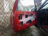 Toyota Corola AE86, COROLLA, Benzina, Coupe