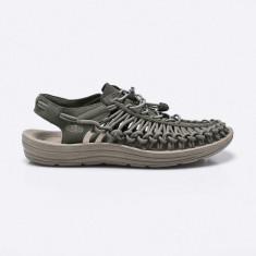 Keen - Sandale