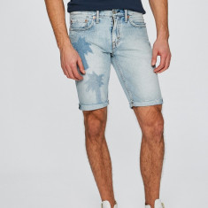 Levi's - Pantaloni scurti - Pantaloni barbati