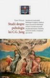 Studii despre psihologia lui C.G. Jung  -  Toni Wolff