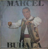 Marcel Budală – Marcel Budală LP Vinil Electrecord – ST-EPE 02573, Electrola