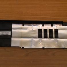 Capac Bottom Case Laptop Asus X54H (40165)