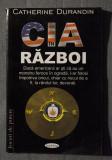 Cumpara ieftin Catherine Durandin - CIA în război