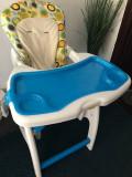 Scaun de masa pentru bebe - Kindercraft, Kinderkraft
