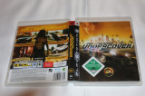 [PS3] Need for Speed Undercover NFS - joc original Playstation 3