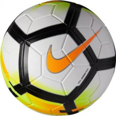 Minge unisex Nike Magia Football SC3154-100 - Cartela Cosmote