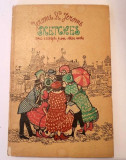 JEROME K.JEROME - SKETCHES and excerpts from other works, 1968