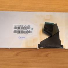 Tastatura Laptop Asus X54H (40101)