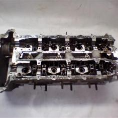 Chiuloasa motor partea stanga Mercedes 30D An 2002-2011cod motor 642940cod A6420106720