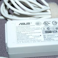 Incarcator Laptop Asus 19V 40W 2.1A model EXA0901XH 2.5*0.7mm