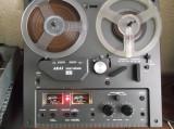 Magnetofon AKAI GX 215